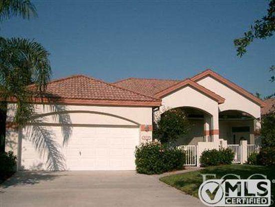15232 Tropicbird Ct, Fort Myers, FL 33908