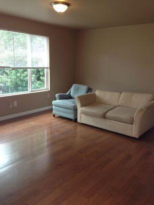 10550 Midvale Ave N APT 2, Seattle, WA 98133