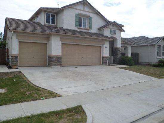 1332 Cougar Creek Dr, Patterson, CA 95363
