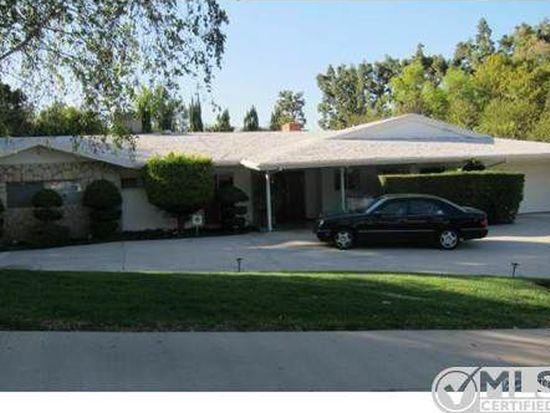 20265 Lorenzana Dr, Woodland Hills, CA 91364