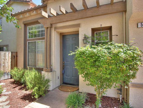 596 Villa Centre Way, San Jose, CA 95128