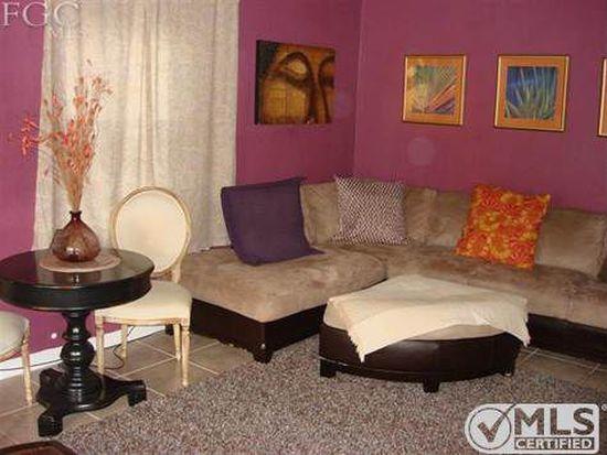 1708 Sunset Pl, Fort Myers, FL 33901