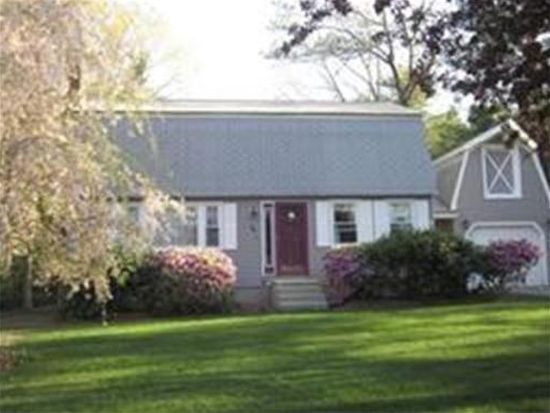 24 Northview Ave, Chelmsford, MA 01824