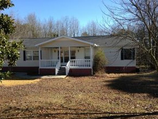 830 County Road 1515, Cullman, AL 35058