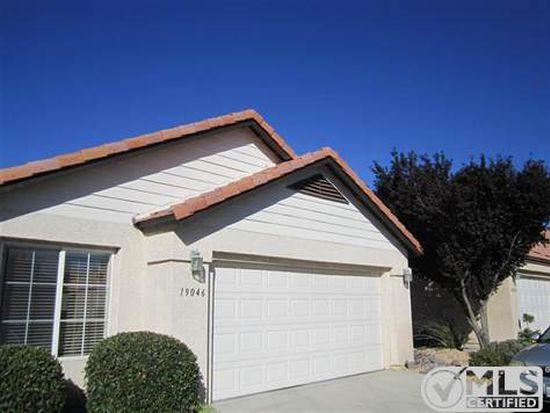 19046 Stoddard Way, Apple Valley, CA 92308
