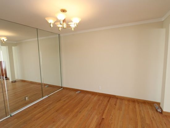 1380 Greenwich St APT 107, San Francisco, CA 94109
