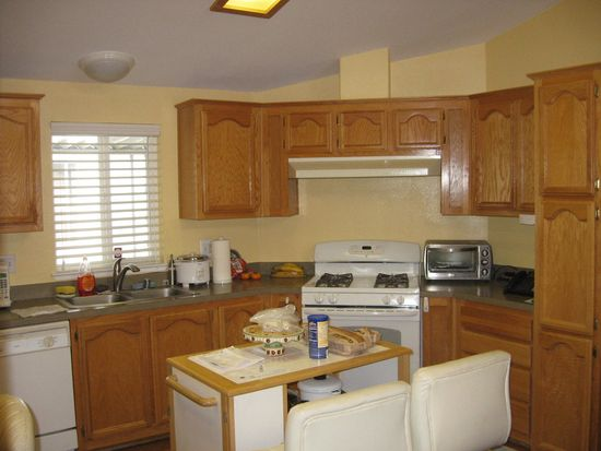 29055 Berkeley Rd, Hayward, CA 94544