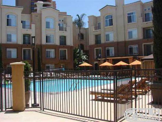 9229 Regents Rd APT L124, La Jolla, CA 92037