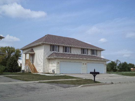 516 Fuller Ln, Belvidere, IL 61008