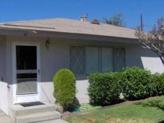 219 Jasmine Ave, Monrovia, CA 91016