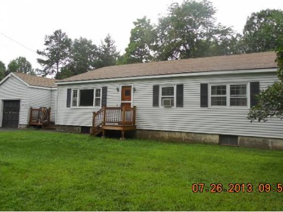 24 Brown Hill Rd, East Hampstead, NH 03826