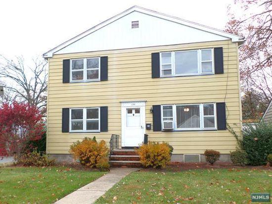 130 Stelling Ave, Maywood, NJ 07607