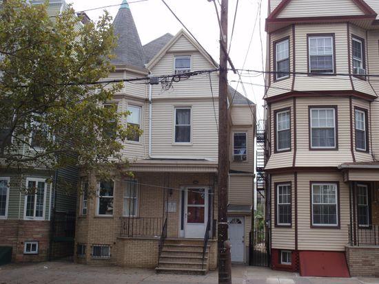344 Lafayette St, Newark, NJ 07105