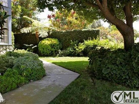 304 Misty Falls Ct, Simi Valley, CA 93065