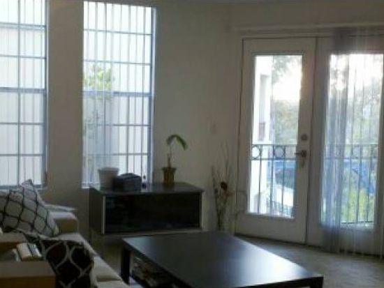1270 Cleveland Ave UNIT I219, San Diego, CA 92103
