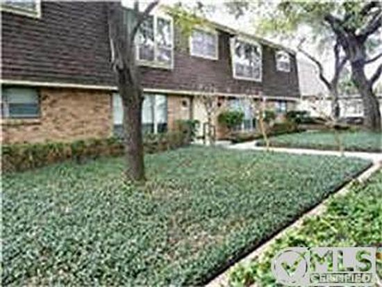 7931 Royal Ln APT 216, Dallas, TX 75230