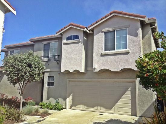 1035 Suncrest Ct, Richmond, CA 94806