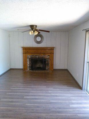 17960 Oatfield Rd, Gladstone, OR 97027