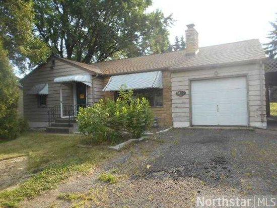 1472 Oakdale Ave, Saint Paul, MN 55118