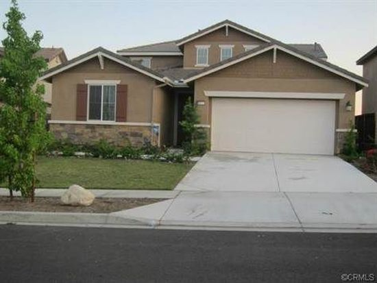 3831 White Ash Rd, San Bernardino, CA 92407