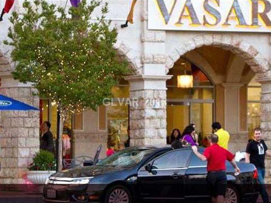 2225 Orchid Blossom Dr, Las Vegas, NV 89134