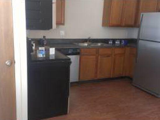 3254 Richardson Place Rd APT 7, Arnold, MO 63010