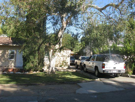 10228 Oro Vista Ave, Sunland, CA 91040