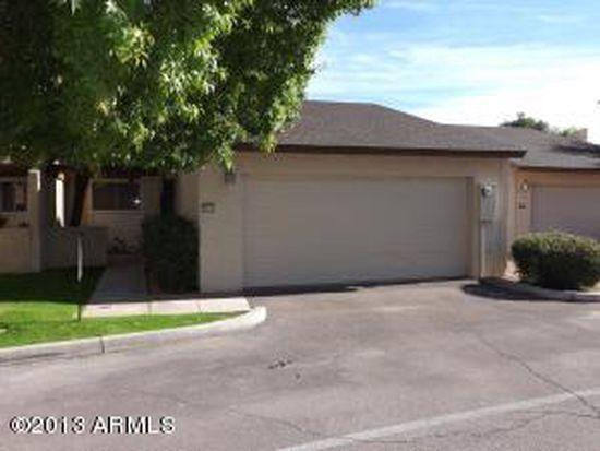 2312 W Lindner Ave UNIT 8, Mesa, AZ 85202