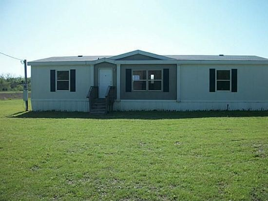 5110 County Road 3229, Lone Oak, TX 75453