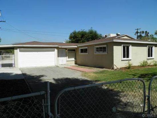 1844 Cleveland St, San Bernardino, CA 92411