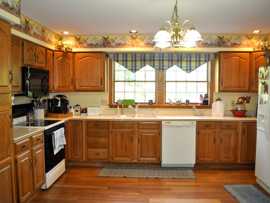 8695 Olentangy River Rd, Delaware, OH 43015