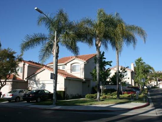 9414 Capricorn Way, San Diego, CA 92126