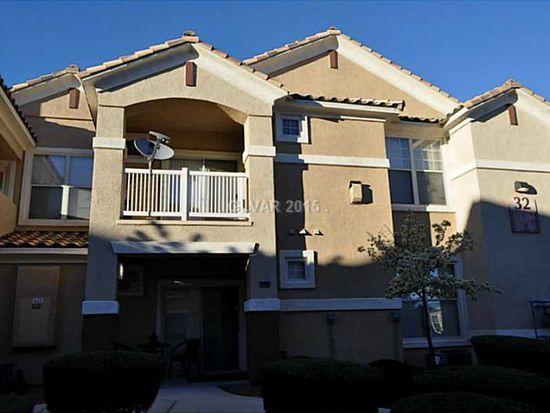 5855 Valley Dr UNIT 1096, North Las Vegas, NV 89031