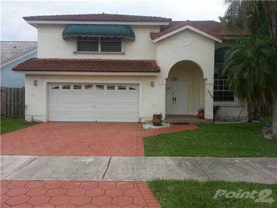 14460 SW 112th Ter, Miami, FL 33186