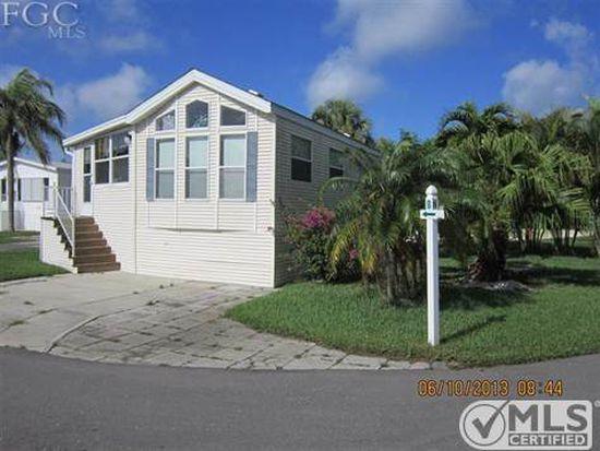 19681 Summerlin Rd # 433, Fort Myers, FL 33908