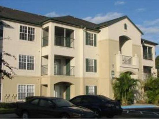 12602 Crest Springs Ln APT 1336, Orlando, FL 32828
