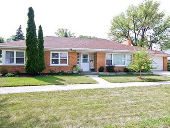 800 8th Ave, La Grange, IL 60525