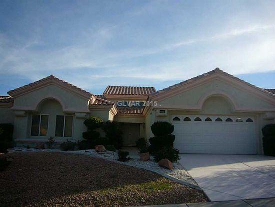 10005 Woodhouse Dr, Las Vegas, NV 89134