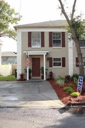 2522 W Kansas Ave UNIT A, Tampa, FL 33629