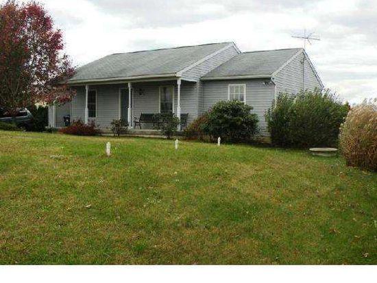 307 S Kemp Rd, Kutztown, PA 19530