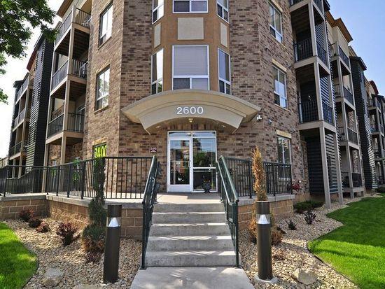 2600 University Ave SE APT 311, Minneapolis, MN 55414