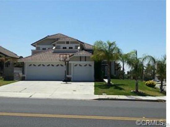 25727 Fir Ave, Moreno Valley, CA 92553