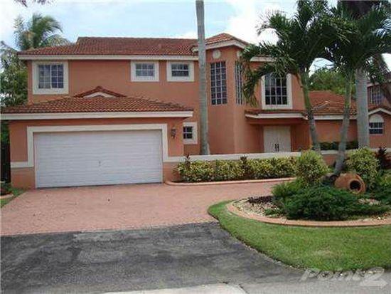 15472 SW 42nd Ln, Miami, FL 33185