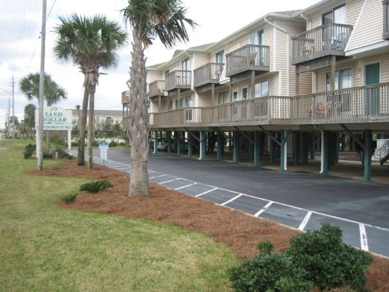 372 E Beach Blvd # 28, Gulf Shores, AL 36542