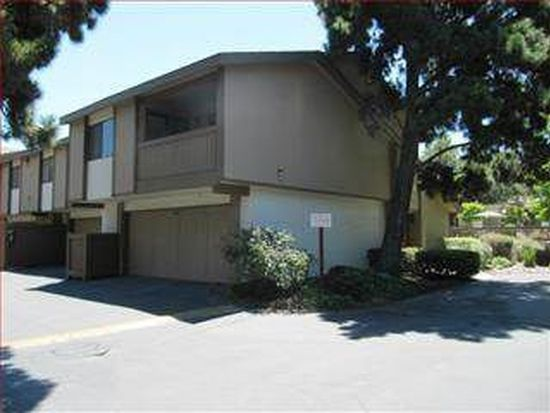 49 Showers Dr APT P421, Mountain View, CA 94040