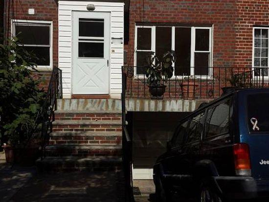 20109 42nd Ave, Bayside, NY 11361