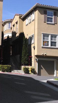 441 Casselino Dr, San Jose, CA 95136