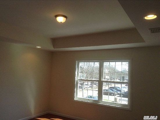 173 Earle Ave UNIT A, Lynbrook, NY 11563