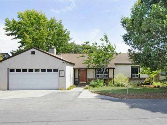 86 Cutter Dr, Watsonville, CA 95076