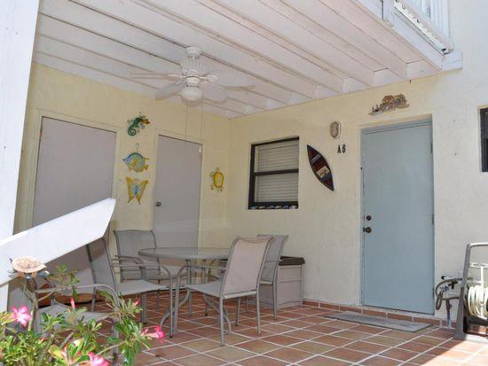 1500 Ocean Bay Dr APT A6, Key Largo, FL 33037